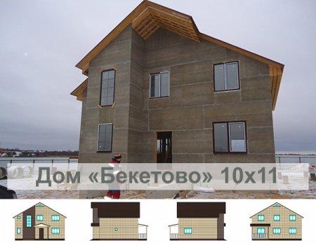Dom Beketovo1